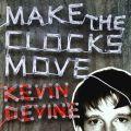 Make The Clocks Move - 페이지 이동