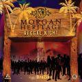 Reggae Night (Feat. DreZion) - 페이지 이동