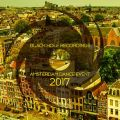 Black Hole Recordings Amsterdam Dance Event 2017 - 페이지 이동