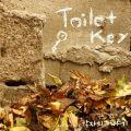 Toilet Key 2nd Project - 페이지 이동