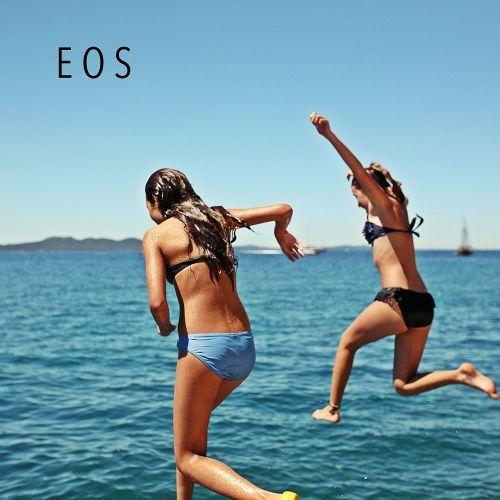 EOS – Re:Make 1 – Single