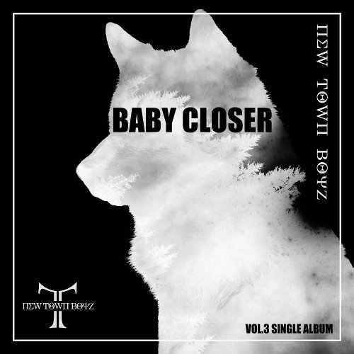 NewTownBoyz – Baby Closer – Single