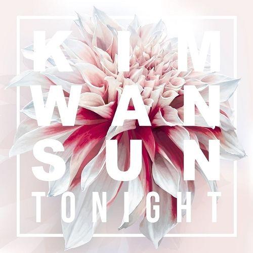 Kim Wan Sun – Tonight