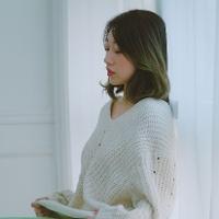 한올 (Han-All)