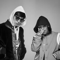 유재석 X Dok2