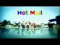 Hot Mail (여름편지)