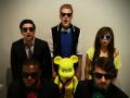 Gangnam Style (Live) (강남 스타일)