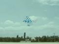 처음이야 (Feat. 수호) (Teaser)