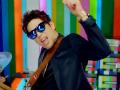 사랑 범벅 (Feat. 챈슬러 of the channels)