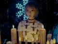 아끼지마 (Don`t Be Shy) (Feat. 초아 (AOA), 아이언)