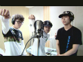 RESPECT (Feat. 로꼬, GRAY & DJ Pumkin)