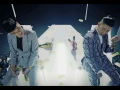 ₩ & ONLY (WON & ONLY) (Feat. 박재범)