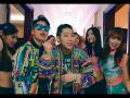 Boys And Girls (Feat. Babylon)
