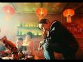 뻔하잖아 (YOU KNOW) (Feat. Okasian)