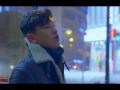 잊어버리지마 (Feat. 태연)
