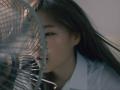 '입주를 환영합니다' ART FILM FOR 사춘기 상 (思春記 上) (Teaser)
