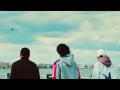 GOOD (Feat. ELO)