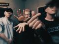 호랑나비 (Feat. Gill, 리듬파워, 김흥국)