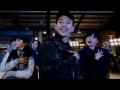 Jay Park X 1MILLION / All I Wanna Do (K) (Feat. Hoody, Loco) (Choreography Ver.)