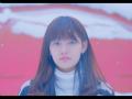 그 땔 살아 (Feat. 권진아)