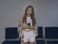 [인기가요] 미공개17 - 청하에게 말해봐!