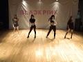마지막처럼 DANCE PRACTICE VIDEO