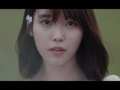 IU(아이유) Remake Album `Kkot-Galpi #2(꽃갈피 둘)` (Teaser 1)