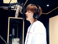 뭔가 있어 (기름진멜로 OST) (Teaser)
