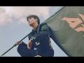 TREASURE EP.1 : All To Zero (종호 (JONGHO) Ver.) (Teaser)