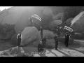 TREASURE EP.1 : All To Zero `Intro : Long Journey` (Trailer)