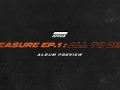 TREASURE EP.1 : All To Zero (Album Preview)