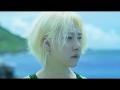 Heaven (Feat.헤이즈)