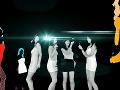 씨스루 (Feat. 개코, Zion.T)