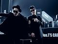 ? (물음표) (Feat. 최자 Of 다이나믹듀오, Zion.T)