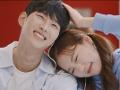 새 사랑 (Teaser 2)