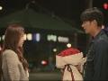 새 사랑 (Teaser 3)