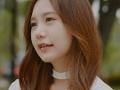 새 사랑 (Teaser 4)