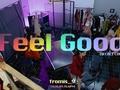 Feel Good (SECRET CODE) (Teaser 1)