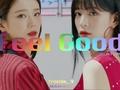 Feel Good (SECRET CODE) (Teaser 2)