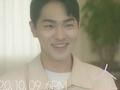 소개팅 날 (Teaser 2)