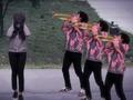 바보들의 행진 (Original Mix)