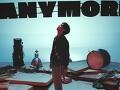 ANYMORE (Feat. BIGONE) (prod. GXXD)