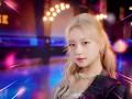 1st Single Album 'Ring Ring'ㅣConcept Trailer #소희 (#SoHee)