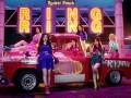 1st Single Album 'Ring Ring' (Teaser 2)