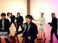 'Butter (Hotter Remix)' Official MV