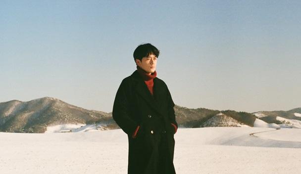 이영훈의 계절, 겨울. 그 마지막 이야기 '불면' 인터뷰