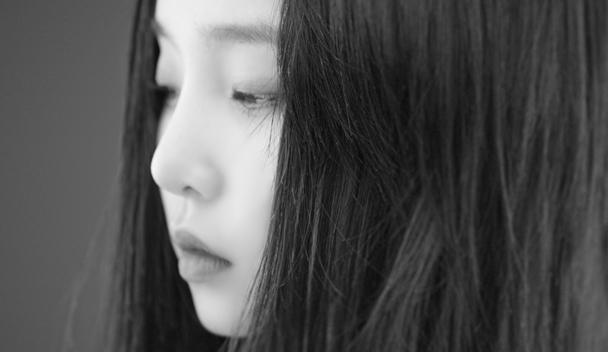 신인 블랙 뮤직 보컬리스트 아이디 첫 정규작 [Mix B]