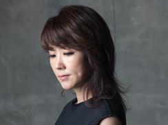 나윤선 응원 댓글 이벤트 배너 이미지