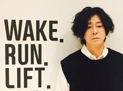 윤도현 응원 댓글 이벤트 배너 이미지
