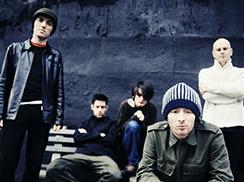 Radiohead 응원 댓글 이벤트 배너 이미지